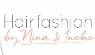 Logo Hairfashion By Nina en Ineke high